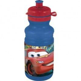 Cars Dětská sportovní láhev 500 ml