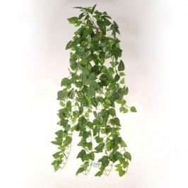 Umělé mini philo, 70 cm, HTH