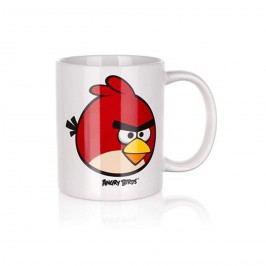 Angry Birds hrnek v dárkovém boxu