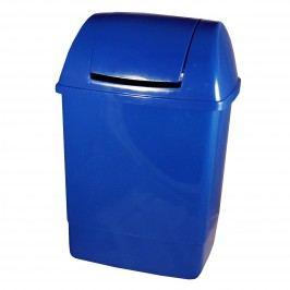 Koš odpadkový hranatý, 26 l