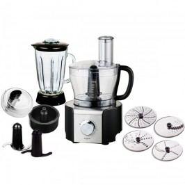 Kuchyňský robot ORAVA KR-410