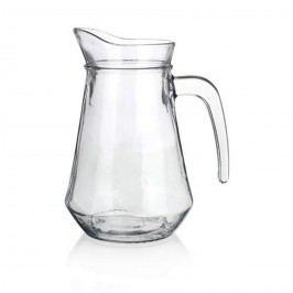 SUPER VALUE skleněný džbán 1 l