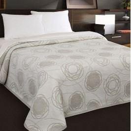 Přehoz na postel Marina, 140 x 220 cm