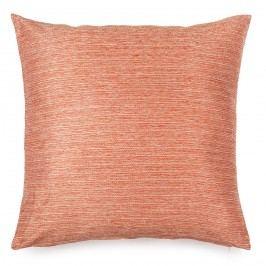 povlak na polštářek Maren červená, 40 x 40 cm