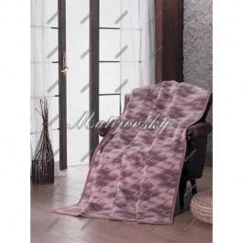 Matějovský bavlněná deka Esibia, 160 x 220 cm,