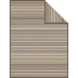 Ibena deka Antwerpen 1638/380, 150 x 200 cm