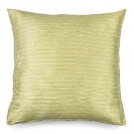 povlak na polštářek Maren zelená, 50 x 50 cm