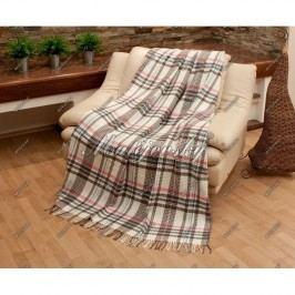 Matějovský skotská deka Viktor, 160 x 220 cm,