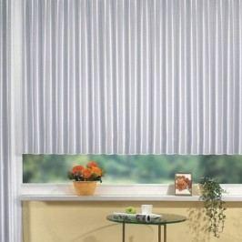 Záclona Boucle, 300 x 245 cm