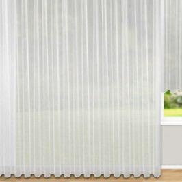 Záclona Smooth, 300 x 245 cm