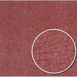 Bellatex Ubrus Ivo UNI červená, 85 x 85 cm