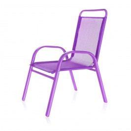 Happy Green 50XT2930A Židle dětská zahradní