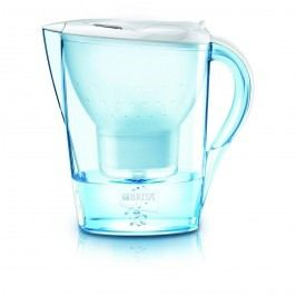 Brita Marella Cool White