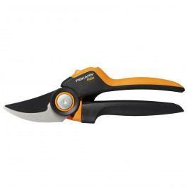 Fiskars PowerGear X PX94 Dvoučepelové zahradní nůžky, převodové L
