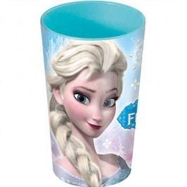 Frozen Dětský kelímek