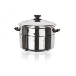 Pot Culinaria Kuchyňská minutka