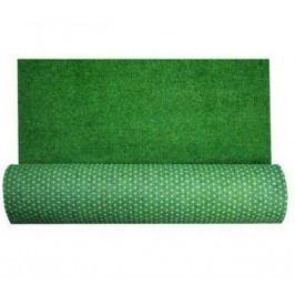 Vopi Travní koberec s nopky, 100 x 200 cm