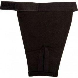 Hárací kalhotky