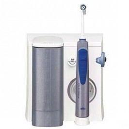 Oral-B OXYJET ústní sprcha