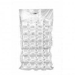 Tescoma PRESTO sáčky na ledové kostky, 280 ks