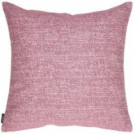 povlak na polštářek Korfu růžová, 48 x 48 cm
