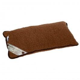 Modom Velbloudí polštář, 40 x 75 cm,