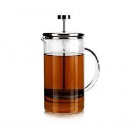 Konvice na kávu 1l Connie 49321701