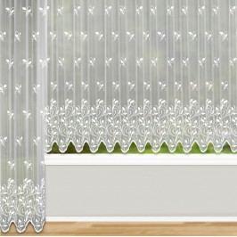Záclona Bologna, 300 x 175 cm