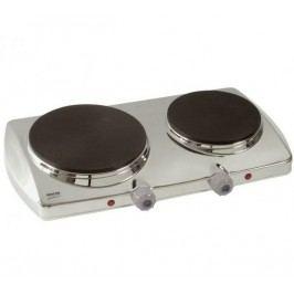 Sencor Elektrický vařič SCP 2251