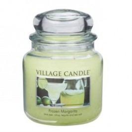 Village Candle Vonná svíčka, Margarita - Frozen Margarita, 397 g, 397 g