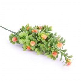 Umělá květina 270202-70 Norway spruce v. 60 cm