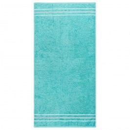 Cawö Frottier ručník Mint, 30 x 50 cm