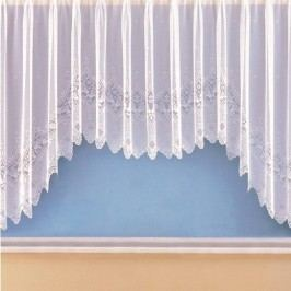 Záclona Celvin, 450 x 245 cm