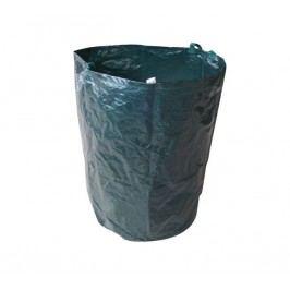 Koš na listí 55 x 70 cm, PVCm 110 g/m2, M.A.T
