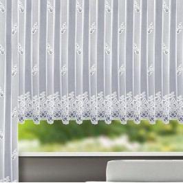 Záclona Karin, 300 x 160 cm