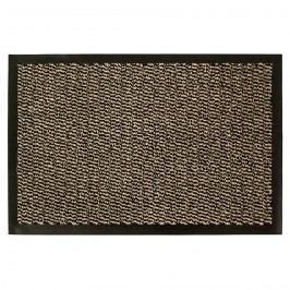 Vopi Vnitřní rohožka Mars sv. béžová 549/027, 80 x 120 cm