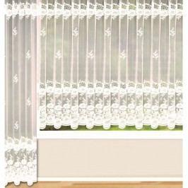 Záclona Verona, 450 x 125 cm