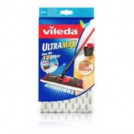 VILEDA Ultramax mop náhrada Microfibre 140913