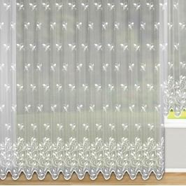 Záclona Bologna, 300 x 245 cm