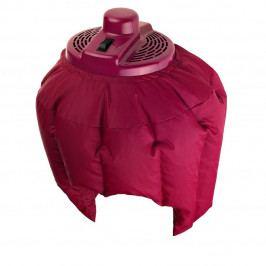 EFBE-SCHOTT LT 52 Vysoušecí helma, červená