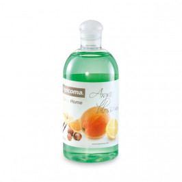 Tescoma náplň pro difuzér FANCY HOME Arganové květy 500 ml