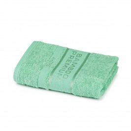 4Home Ručník Bamboo Premium mentolová