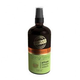 Topvet Aroma Room Spray Ylang ylang 100 ml