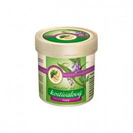 Topvet Kostivalový gel, 250 ml