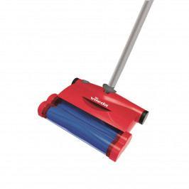 Quick & Clean elektrický smeták (Esweeper III)