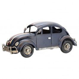 BMSHOP Model auta BLUE CAR 1:13