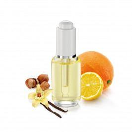 Tescoma Fancy Home 906718.00 Esenciální olej Arganové květy 30 ml