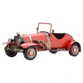 BMSHOP Model auta CABRIO 1:18