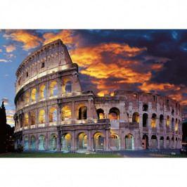 Puzzle Trefl Koloseum v Římě 1500 dílků
