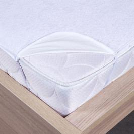 4Home Chránič matrace Harmony, 100 x 200 cm